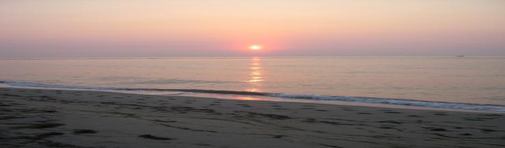 Παραλία Κατερίνης